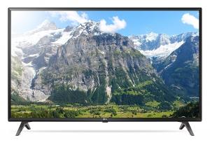 Телевизор LG 55UK6300 (EU)