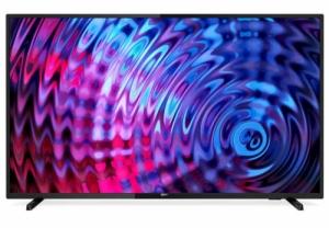 Телевизор Philips 32PFS5803 Рассрочка 10 мес!