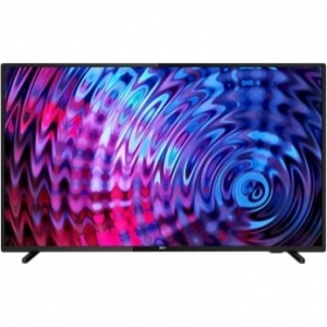 Телевизор Philips 43PFT5503