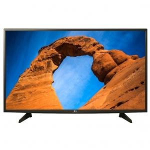 Телевизор LG 43LK5100 Рассрочка 10 мес!