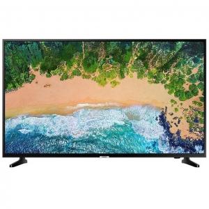 Телевизор Samsung UE43NU7022 Рассрочка 10 мес!