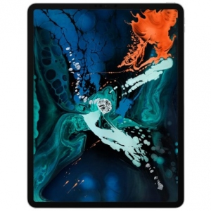 Планшет Apple iPad Pro 11'' Wi-Fi 64GB Space Gray 2018 (MTXN2)