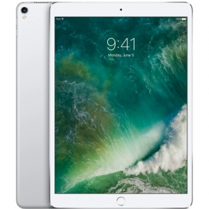 Планшет Apple iPad Pro 10.5'' Wi-Fi 64GB Silver 2017