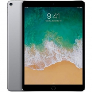 Планшет Apple iPad Pro 10.5'' Wi-Fi 64GB Space Gray 2017