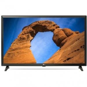 Телевизор LG 32LK510B Рассрочка 10 мес!