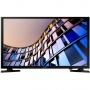 Телевизор Samsung UE32N4002 Рассрочка 10 мес!
