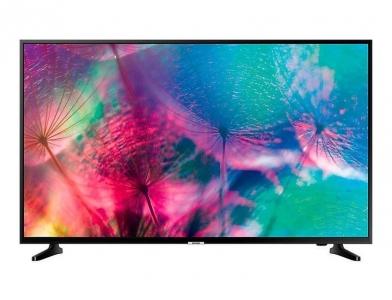 Телевизор Samsung UE55NU7093 Рассрочка 10 мес!