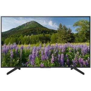 Телевизор Sony KD-49XF7005 (EU)