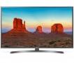 Телевизор Philips 22PFS5403