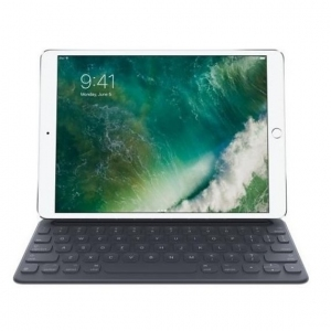 Чехол-клавиатура Apple Smart Keyboard для iPad Pro 10.5 (MPTL2)