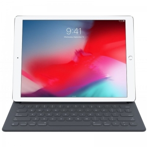 Чехол-клавиатура Apple Smart Keyboard для iPad Pro 12.9 (MJYR2)