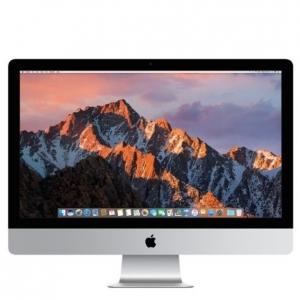 Apple iMac 27 Retina 5K Middle 2017 (MNEA2)