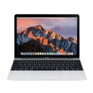 Apple MacBook 12 Silver 2017 (MNYJ2)