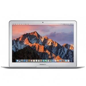 Apple MacBook Air 13 2017 (MQD42)