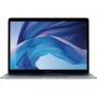Apple MacBook Air 13 Retina Space Gray 2018 (MRE82)