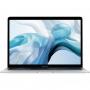 Apple MacBook Air 13 Retina 2018 Silver (MREA2)