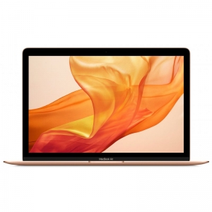Apple MacBook Air 13 Retina 2018 Gold (MREF2)