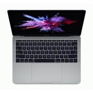 Apple MacBook Pro 13 Retina 2017 Space Gray (MPXQ2)