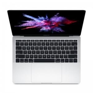 Apple MacBook Pro 13 Retina 2017 Silver (MPXR2)