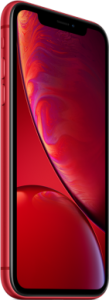 Apple iPhone Xr 256GB PRODUCT(Red)