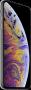 Apple iPhone Xs 512GB Silver (MT9M2)