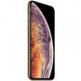 Apple iPhone Xs 512GB Gold (MT9N2)