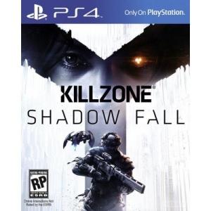 Игра Killzone UA