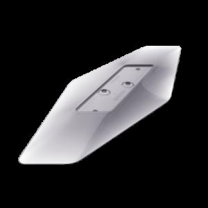 Вертикальная подставка V2 (Vertical Stand)  для консоли PS4
