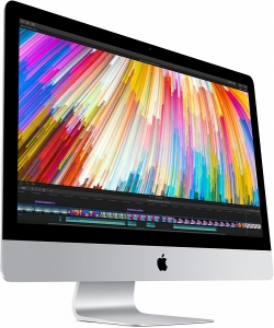 Apple iMac 27 Retina 5K display 2017 (MNE92)