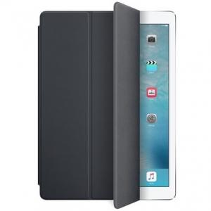 Обложка Apple Smart Cover для iPad Pro 12.9 Charcoal Gray (MQ0G2)