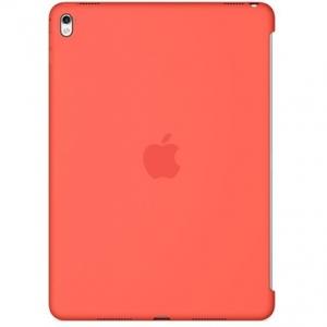 Накладка Apple Silicone Case для iPad Pro 9.7 Apricot (MM262)