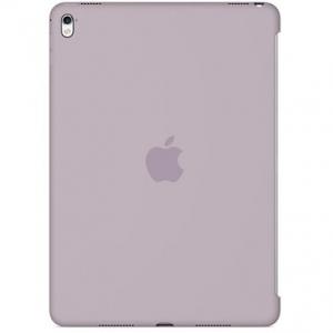 Накладка Apple Silicone Case для iPad Pro 9.7 Lavender (MM272)