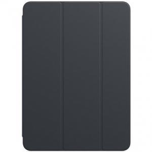 Обложка Smart Folio для iPad Pro 11 Charcoal Gray (MRX72)