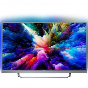ТелевизорPhilips 49PUS7503