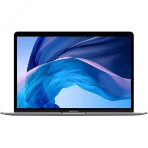 Apple MacBook Air 13 Retina Space Gray 2018 (MRE92)