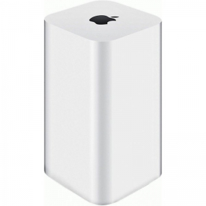 Apple AirPort Extreme (FE918)