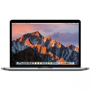 Apple MacBook Pro 13 Retina 2018 Space Gray (Z0UK2)