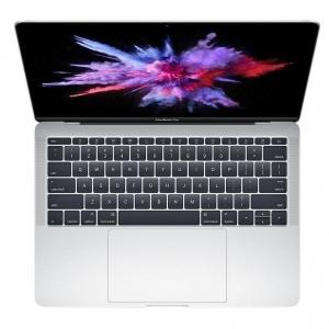 Apple MacBook Pro 13 Retina 2017 Silver (MPXU2)