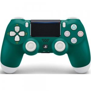 Геймпад Sony PS4 Dualshock 4 V2 Alpine Green
