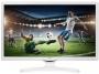 Телевизор LG 28TK410V-WZ Рассрочка 10 мес!