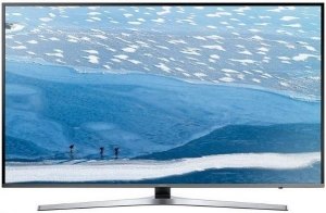Телевизор Samsung UE50RU7472 Рассрочка 10 мес!