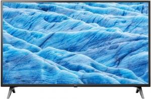 Телевизор LG 43UM7100 Рассрочка 10 мес!