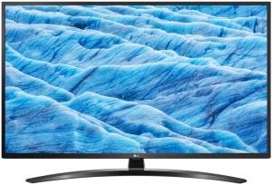 Телевизор LG 43UM7450 Рассрочка 10 мес!