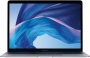 Apple MacBook Air 13 Retina 2019 Space Gray (MVFH2)