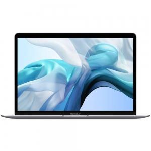 Apple MacBook Air 13 Retina 2019 Silver (MVFK2)