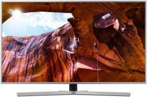 Телевизор Samsung UE43RU7452 Рассрочка 10 мес!