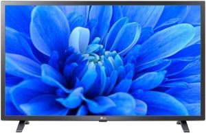 Телевизор LG 32LM550 Рассрочка 10 мес!