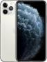 Apple iPhone 11 Pro 64GB Silver (MWC32)