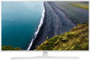 Телевизор Samsung UE43RU7412 Рассрочка 10 мес!