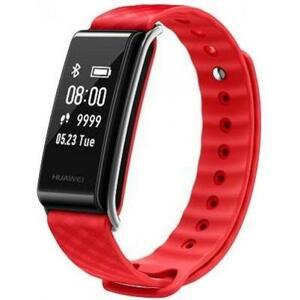 Фитнес браслет Huawei AW61 Red HONOR A2 (02452557)